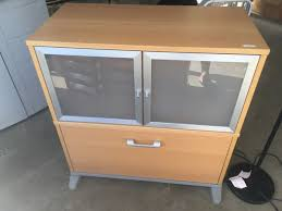 ikea effektiv file cabinet ikea effektiv filing storage cabinet furniture in san carlos ca