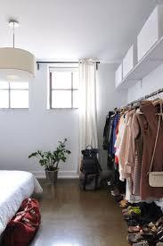 344 best tiny apt tinier closet images on pinterest tiny closet