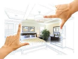 design your own bedroom online free design your own bedroom flaviacadime com