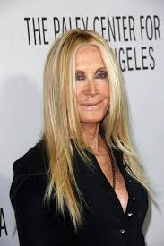 60 year old women s hairstyles medium haircuts for 60 year old woman 44 best kim basinger images