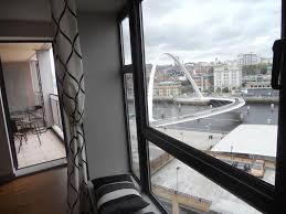 newcastle quay apartments newcastle upon tyne uk booking com