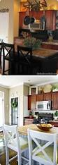 451 best ingenious before after images on pinterest before and after 25 budget friendly kitchen makeover ideas