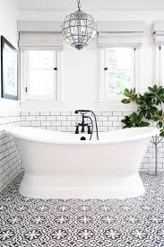 best 25 freestanding tub ideas on pinterest bathroom tubs bath