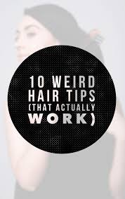 www hairsnips com old gabby douglas hair talked about more than gold medals