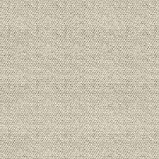 carpet tiles first impressions ivory hobnail texture 24 in x 24 in carpet