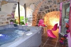 chambre hote lozere bed and breakfast pool gorges du tarn millau aveyron