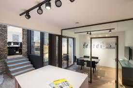 interior lighting design for homes lighting design office previous lighting design office ridit co