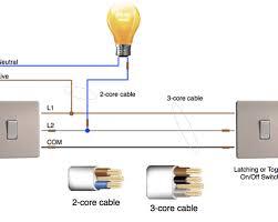 1 way dimmer switch wiring diagram light dimmer wiring diagram