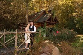 wedding venues in gatlinburg tn smoky mountain weddings gatlinburg elopement pigeon forge packages