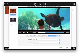 Youtube Thanksgiving Songs For Kids Top 10 Free Online Youtube Video Converter Websites To Convert Videos