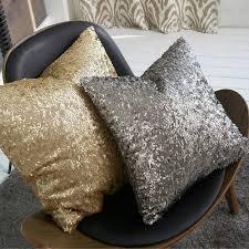 Target Sofa Pillows by Decor Gold Throw Pillows Decorative Pillows Target Couch