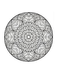 15 coloring pages images coloring books