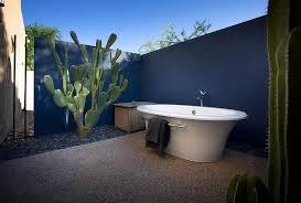 rustic outdoor bathroom head shower seat toilet sink rta cabinets