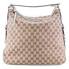 designer handtaschen sale die besten 25 gucci handbags sale ideen auf gucci