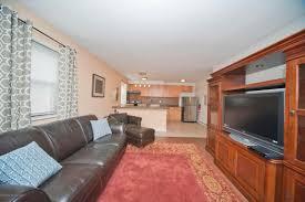 local real estate homes for sale u2014 sea bright nj u2014 coldwell banker
