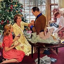 classic christmas 342 free classic christmas playlists 8tracks radio