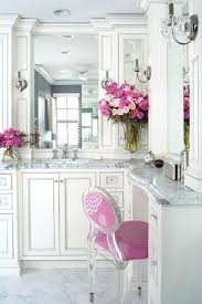 Girly Bathroom Ideas Girly Bathroom Sets Homefield