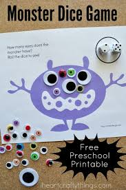 455 monsters theme images halloween crafts