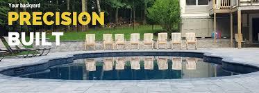 swimming pool u0026 tub sales service and installation ma nh