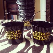 wars party favors 407 best cool wars party ideas images on