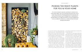 living with plants a guide to indoor gardening u2013 tapedesign co uk