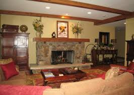 beaver creek vacation rentals from 530 00 beaver creek