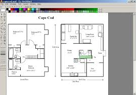 free home designer free home design program best home design ideas stylesyllabus us