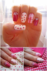 easy birthday nails youtube nail designs for birthday 30 most