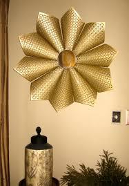 Crafty Home Decor Our Crafty Home Sunburst Mirror