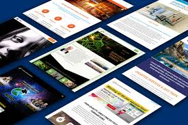 kitchener web design 7 signs you need a new website tips web design cryodragon