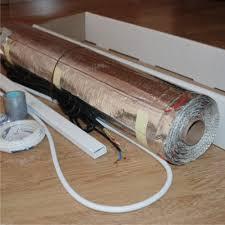 diy underfloor heating kits archives coldbuster diy underfloor