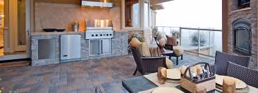 100 home design companies in raleigh nc nc home improvement