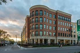 apartments for rent in waltham ma hotpads