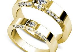 couples wedding rings what should i do to find the best couples wedding rings lovely
