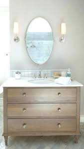 elegant bathroom mirrors u2013 easywash club