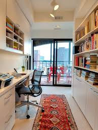Home Decorating Trends Diy Home Office Décor