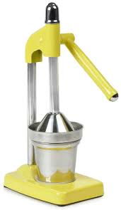 Philippe Starck Presse Citron by 34 Best Manual Juicers Images On Pinterest Juicers Manual