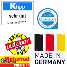 K Hen Kaufen Online Hey Sport Imprägnierung Impra Wash 250ml Online Kaufen Rennerxxl