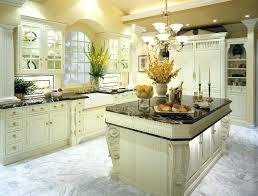black and white kitchen ideas pinterest great design best interior