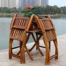 Rattan Patio Table And Chairs Bar Stool Stools Folding Outdoor Bar Stools Nautical Teak Patio