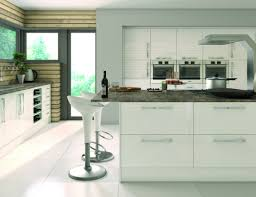 white kitchen cabinets home depot kitchen high gloss white kitchen cabinets adore kitchen cabinet