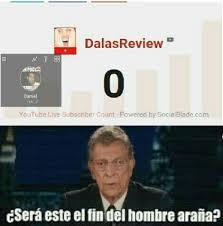 Meme Este - hola meme by damiel memedroid
