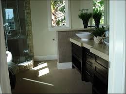Kitchen Design Software Freeware Kitchen Ve Luxury Sumptuous Bathroom Design 220 Attractive