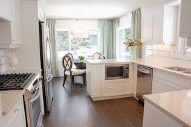 compact kitchens 6290