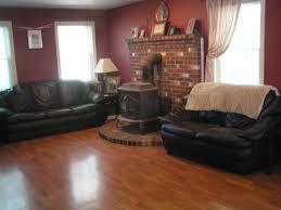 Franks Laminate Flooring 18 Frank St 3 Rockport Ma 01966 Bay Colony Realty