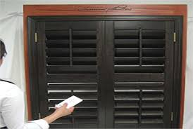 Wood Blinds For Windows - types of wooden window blinds wooden home
