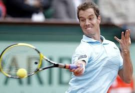 Funny Tennis Memes - pic 13 collection of tennis faces meme guy