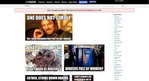 Zip Meme - 17 sites like zipmeme com in 2018 top sites like
