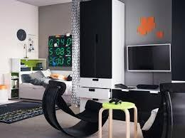 idee chambre ado fille bemerkenswert photo chambre ado garcon haus design