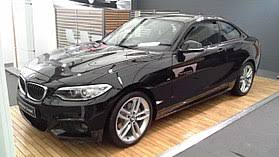 2 series bmw coupe bmw 2 series